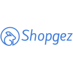 https://demo19-shopgez.com/image/cache/catalog/logo-dark-shopgez-min-1-150x150.png